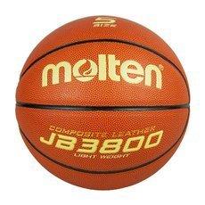 B5C3800-L Piłka do koszykówki Molten