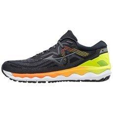 Buty do biegania Mizuno Wave Sky 4