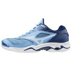 Buty halowe Mizuno Wave Phantom 2 W