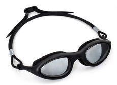 Okularki pływackie SMJ Sport G-620-1 SR Black