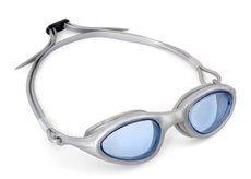 Okularki pływackie SMJ Sport G-620-8 SR Silver