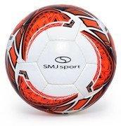 Piłka SMJ sport S-LIGHT 290 g rozmiar 4