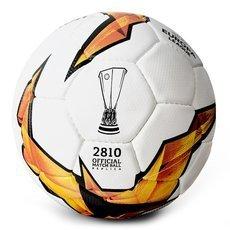 Piłka do piłki nożnej Molten F5U2810-K19 replika