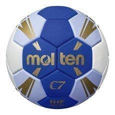 Piłka do ręcznej Molten H1C3500-BW Rozmiar 1