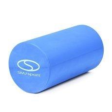 Wałek do masażu SMJ Sport YG029-30