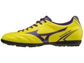 Buty Mizuno Monarcida AS turf 467