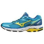 Buty Mizuno Wave Connect 3 848 Women