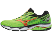 Buty Mizuno Wave Ultima 9 953