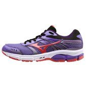 Buty Mizuno Wave Zest 890 Women