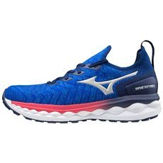 Buty do biegania Mizuno Wave Sky NEO