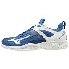 Buty halowe do piłki ręcznej Mizuno Ghost Shadow