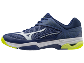 Buty tenisowe Mizuno Wave Exceed Tour 2 015 All Court