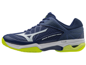 Buty tenisowe Mizuno Wave Exceed Tour 2 215 Clay Court