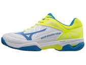 Buty tenisowe Mizuno Wave Exceed Tour 2 225 Clay Court