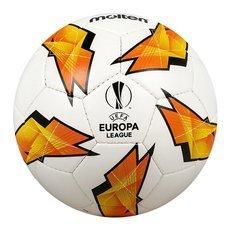 F5U1710-G18 Piłka nożna Molten Europa League replika