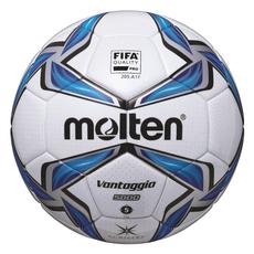 F5V5000 Piłka nożna Molten Vantaggio 5000 FIFA
