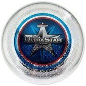Frisbee Discraft Ultimate Soft SFFST 175 G