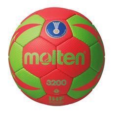 H1X3200-RG2 Piłka do ręcznej Molten 3200