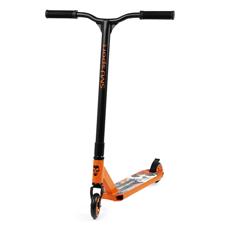 Hulajnoga wyczynowa SMJ sport Mustache Rider STN014