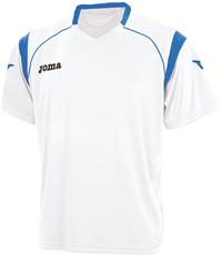 Koszulka Joma 1149 ECO 006