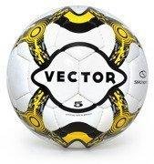 Piłka SMJ sport VECTOR rozmiar 5