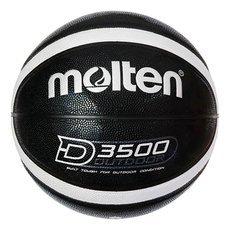 Piłka do koszykówki outdoor Molten B7D3500-KS