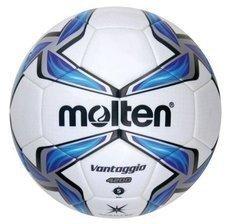 Piłka nożna Molten Vantaggio F5V4200