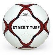 Piłka nożna SMJ sport STREET TURF Rozmiar 5