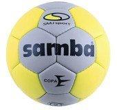 Piłka ręczna Smj Sport  Samba Copa Ladies 2