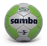 Piłka ręczna Smj Sport Samba Copa Mini 0