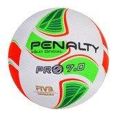 Piłka siatkowa Penalty Volei PRO 7.0 FIVB