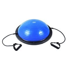 Platforma do ćwiczeń SMJ sport BL001 +2 uchwyty
