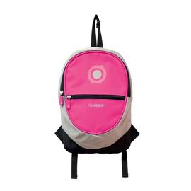 Plecak Globber Junior 524-110