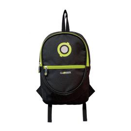 Plecak Globber Junior 524-136