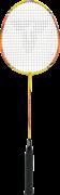 Rakietka badminton Talbot Torro ATTACKER 2.6 art. 429801