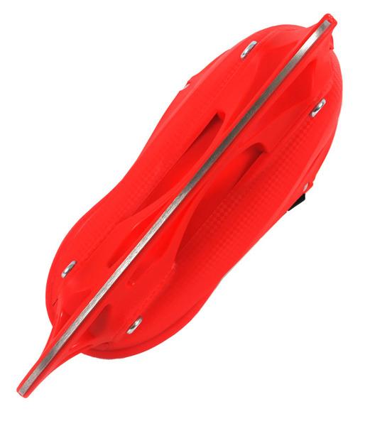 2w1 rolki i łyżwy regulowane ROL188