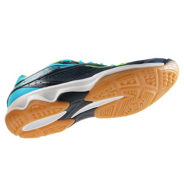Buty halowe Mizuno Thunder Blade 2