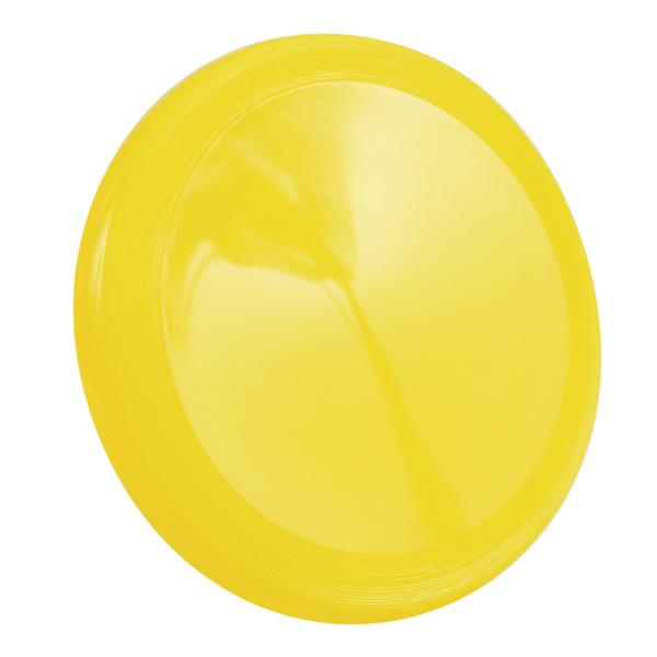 Frisbee Vinex VFD-500ST Y żółty