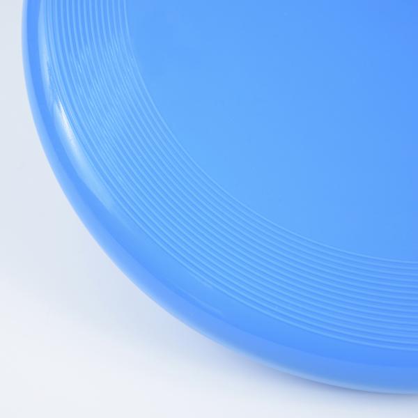 Frisbee Vinex VFD-CO175 niebieski