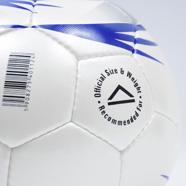 Piłka nożna halowa Smj Sport  Samba Future Sala
