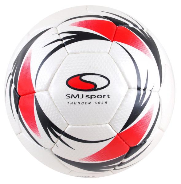 Piłka nożna halowa Smj Sport Thunder sala