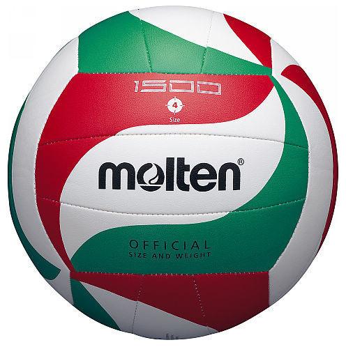 Piłka siatkowa Molten V4M1500