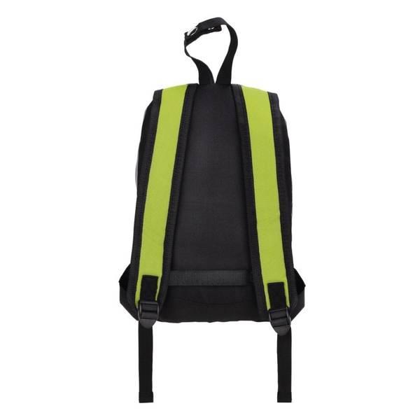 Plecak Globber Junior 524-106