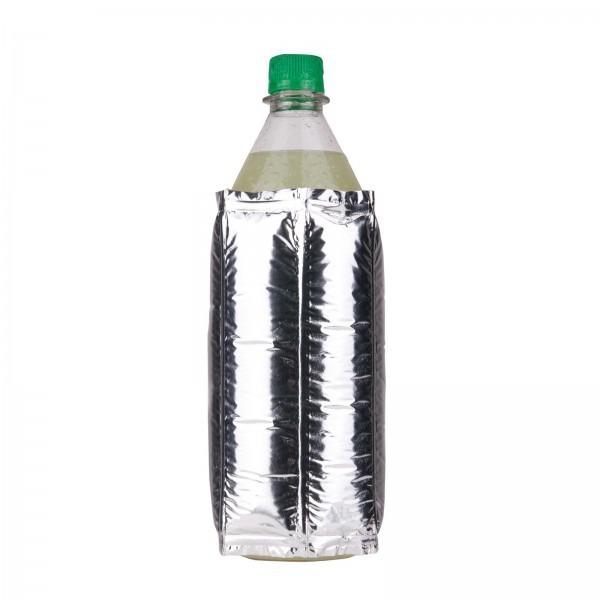 Pokrowiec termiczny chłodzący na butelkę Wehncke art. 15251