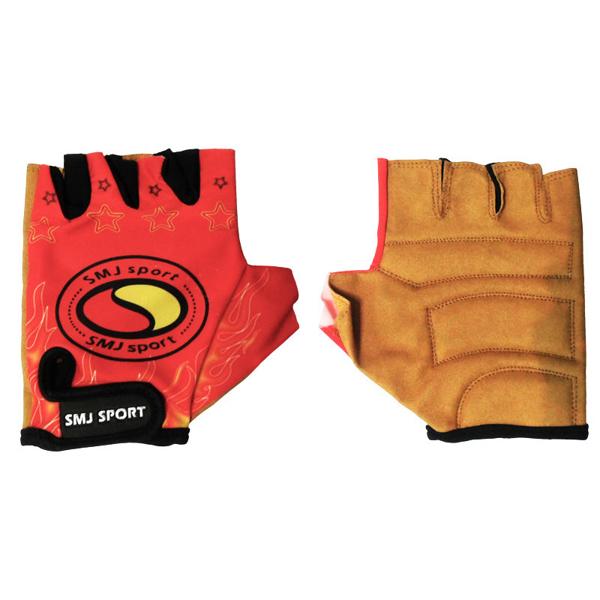 Rękawice fitness SMJ sport AN-02