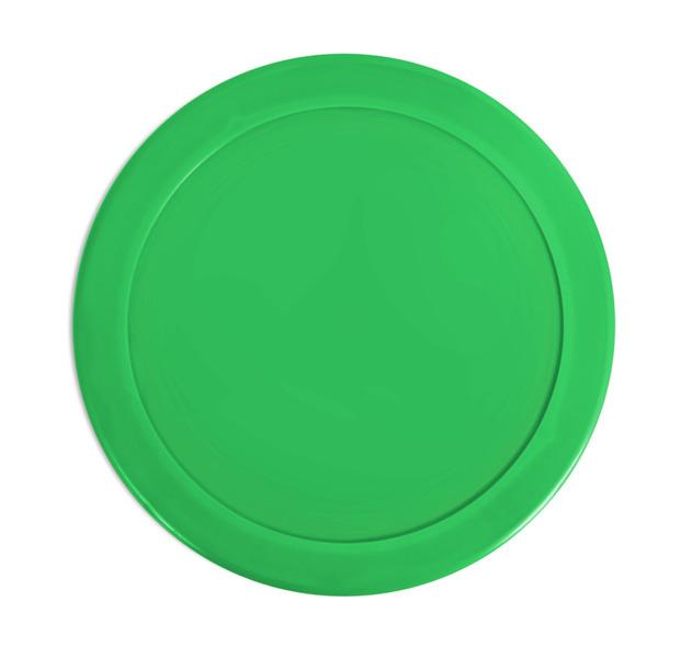 Znacznik na Parkiet VFMN-FLCI G zielony