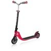 Hulajnoga Globber Flow Foldable 125 473-102 Red